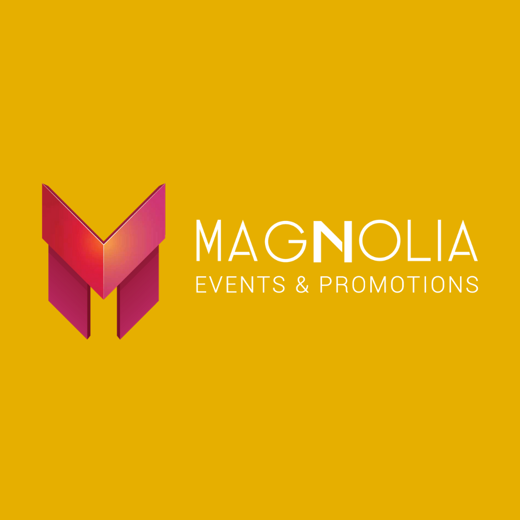 Magnolia Events & Promotions