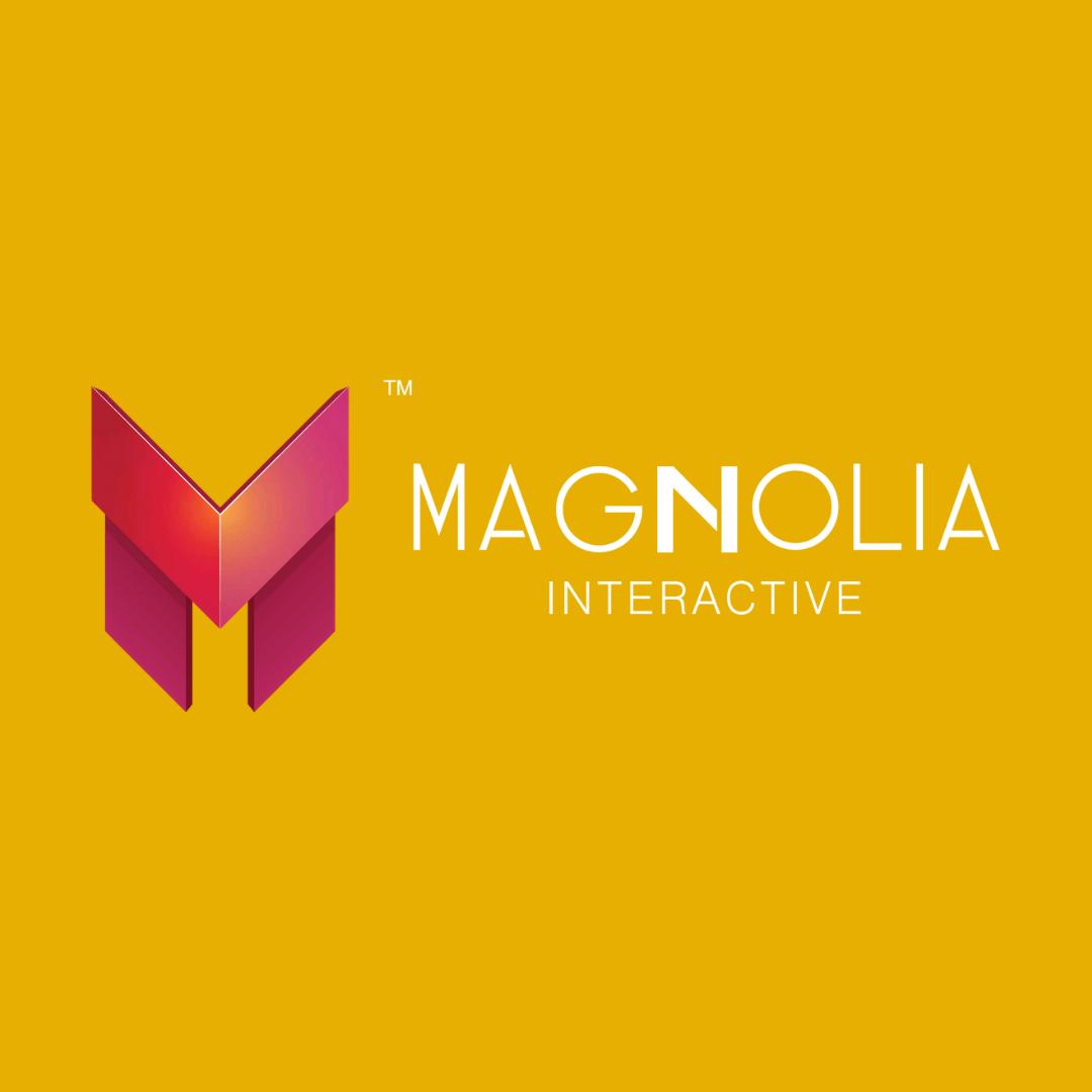 Magnolia Interactive