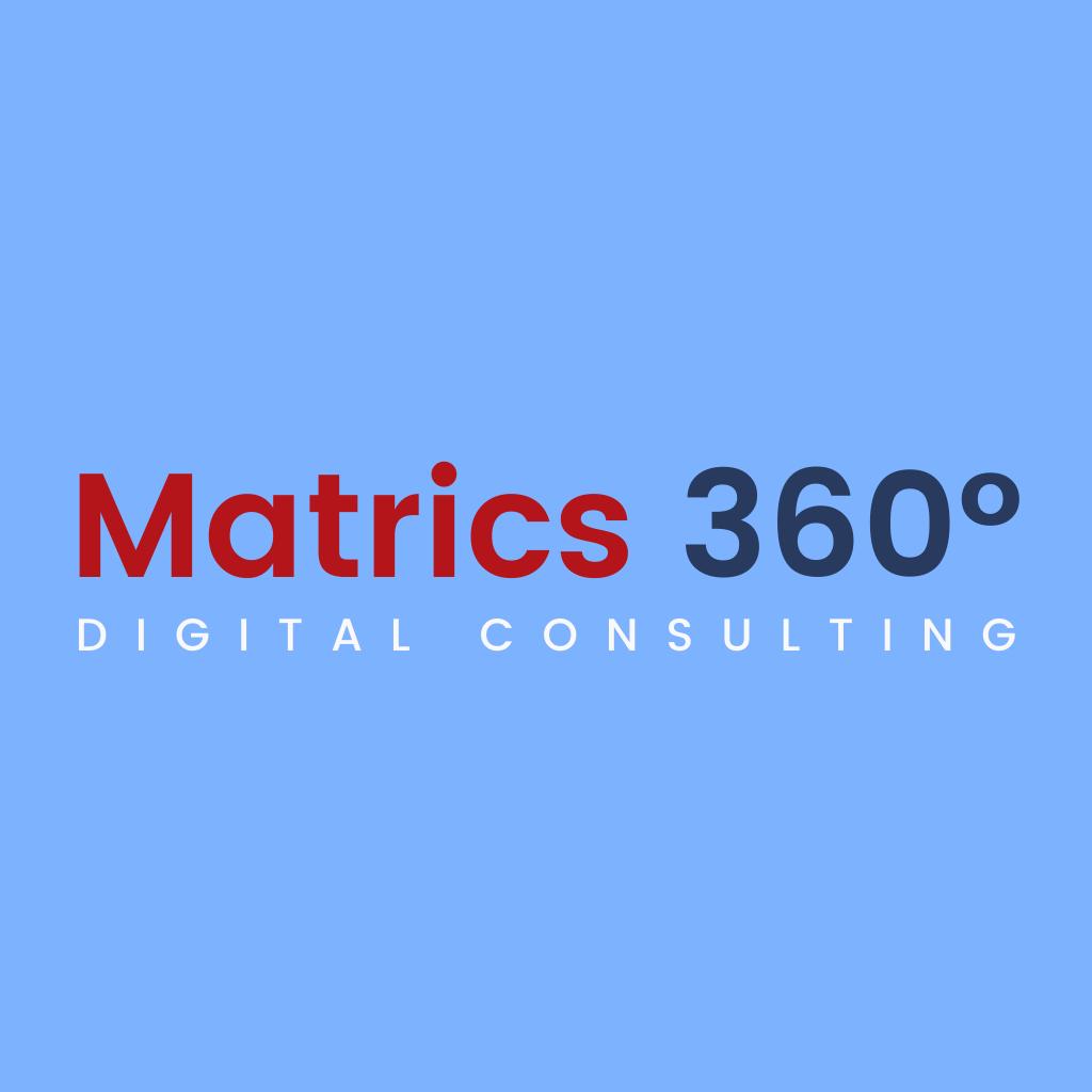 Matrics 360