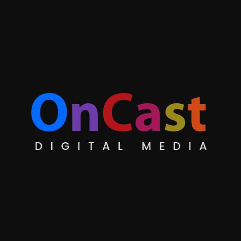 OnCast Media