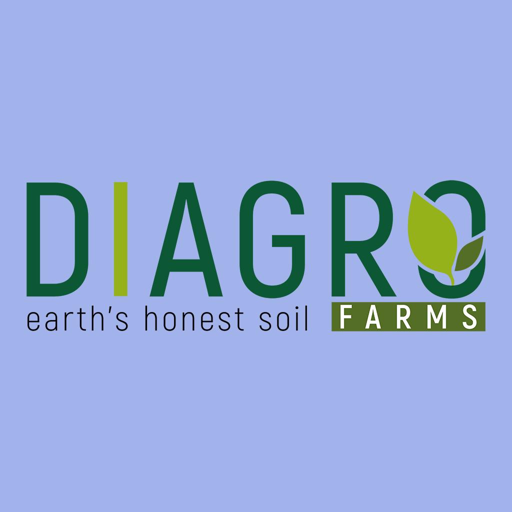 Diagro Farms