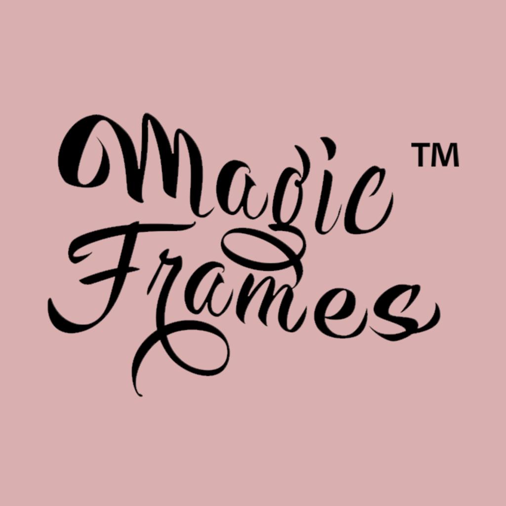Magic Frames