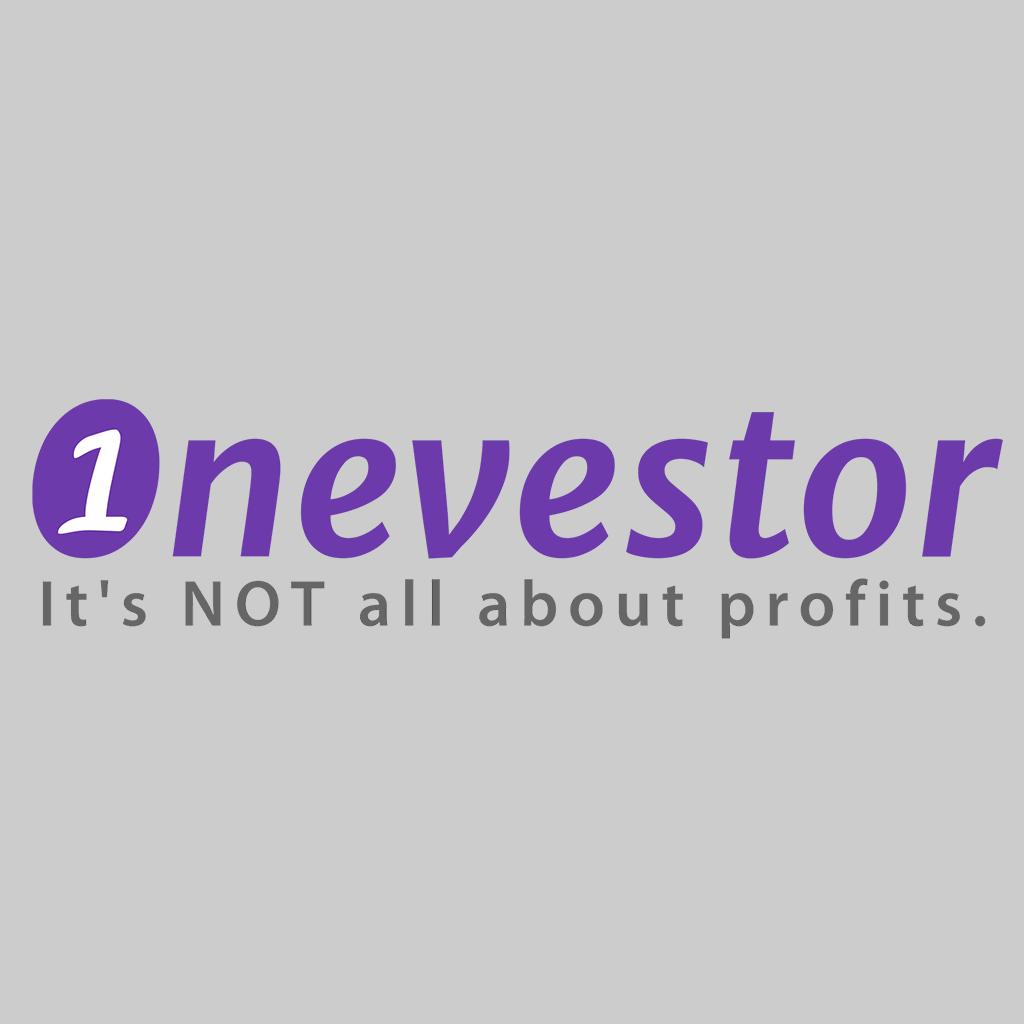 Onevestor